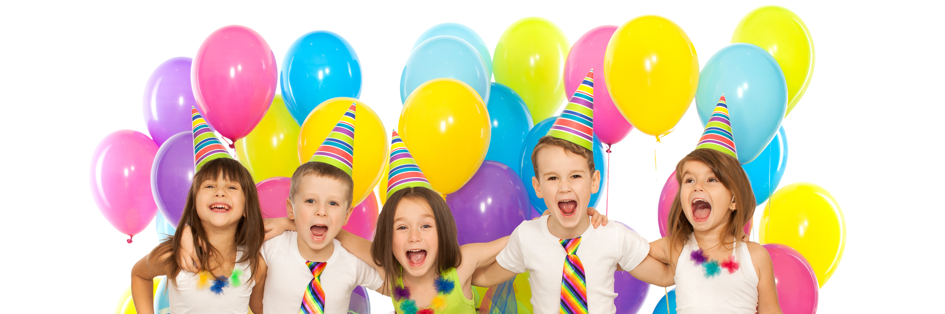 About Our Company Fun House Party Venue Birthday Party Venue In