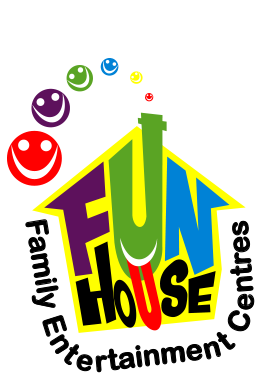Fun House Party Venue, Birthday Party Venue in Brisbane, Birthday Party Hire Brisbane, Birthday Party ideas Brisbane